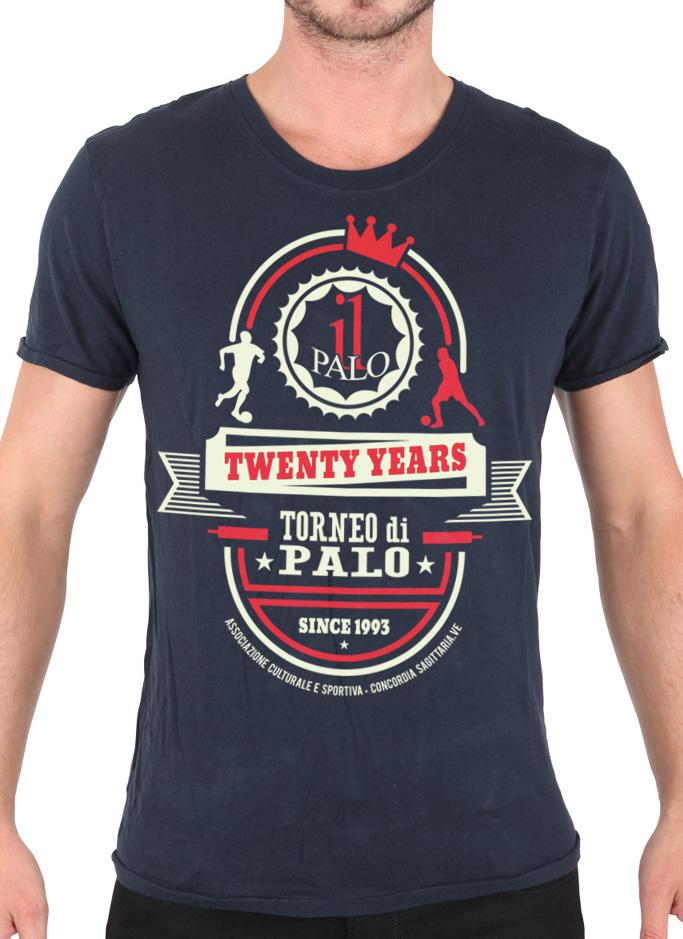 t-shirt_2012