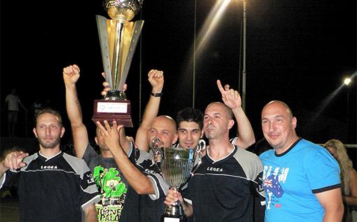 campioni-palo-2013