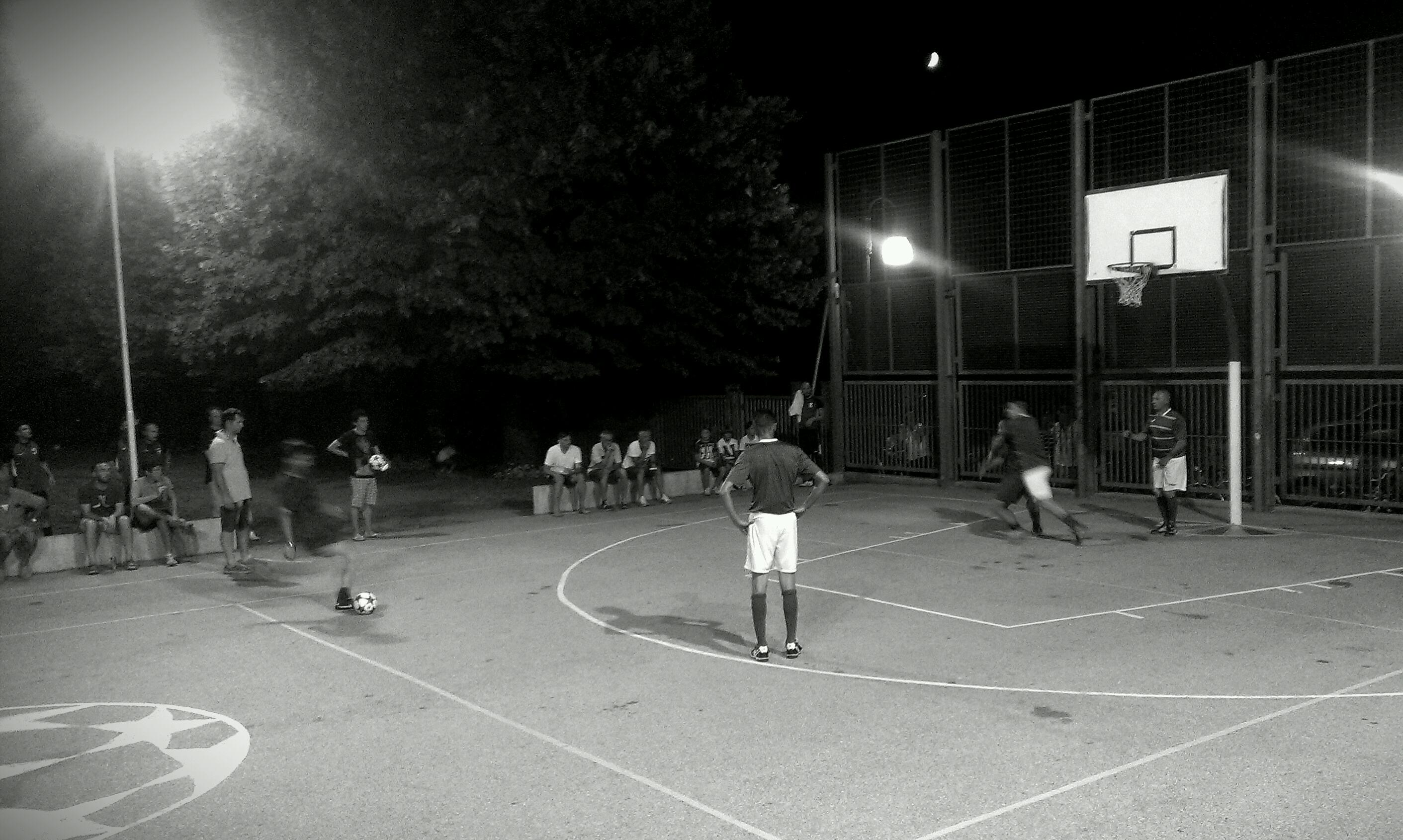 finali torneo di palo 2015