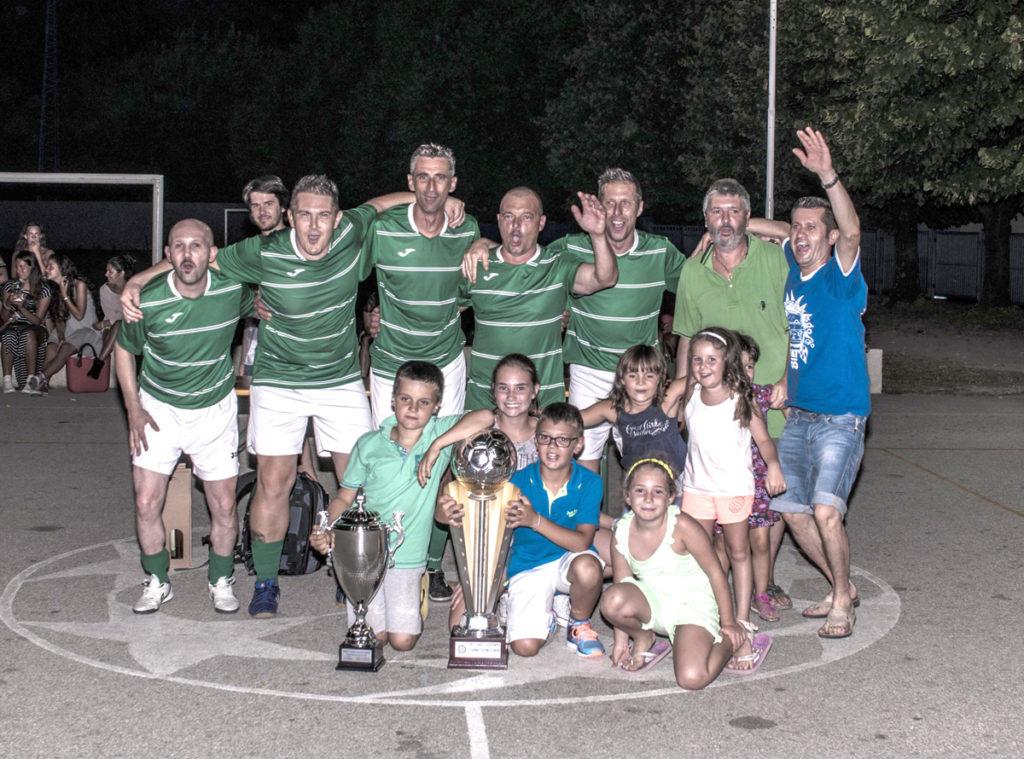 campioni-di-palo-2015-la-campagnola