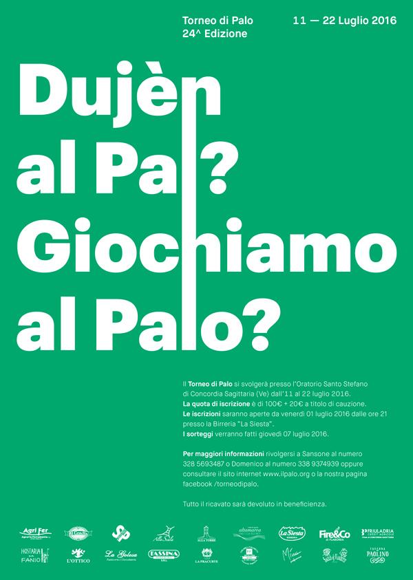 Manifesto_Torneo-di-Palo-2016-Concordia-Sagittaria_web