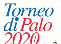 torneo di palo 2021 concordia sagittaria